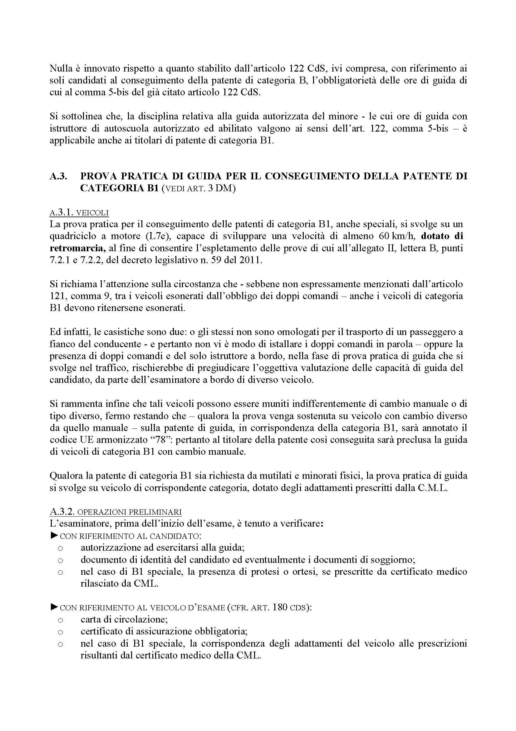 Beautiful Controllo Pratica Carta Di Soggiorno Ideas - Idee per la ...