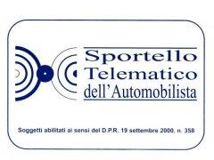 Sportello-telematico-automobilista-scuola-guida-carla