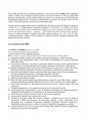CIRCOLAREA1A2eA_Pagina_03-scuola-guida-carla-messina.jpg