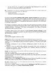 CIRCOLAREA1A2eA_Pagina_06-scuola-guida-carla-messina.jpg