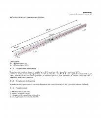 CIRCOLAREA1A2eA_Pagina_14-scuola-guida-carla-messina.jpg