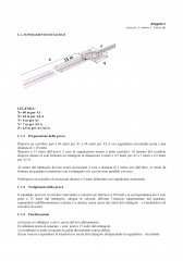 CIRCOLAREA1A2eA_Pagina_15-scuola-guida-carla-messina.jpg