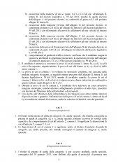 DecretoA1_A2_A-scuola-guida-carla-messina_Pagina_3.jpg