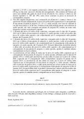 DecretoA1_A2_A-scuola-guida-carla-messina_Pagina_4.jpg