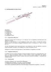 DecretoA1_A2_A-scuola-guida-carla-messina_Pagina_7.jpg
