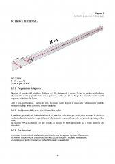 DecretoA1_A2_A-scuola-guida-carla-messina_Pagina_8.jpg