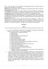 Decreto_AM-scuola-guida-carla-messina_Pagina_02.jpg