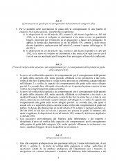 Decreto_AM-scuola-guida-carla-messina_Pagina_03.jpg