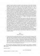 Decreto_AM-scuola-guida-carla-messina_Pagina_04.jpg