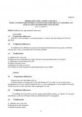 Decreto_AM-scuola-guida-carla-messina_Pagina_06.jpg