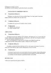 Decreto_AM-scuola-guida-carla-messina_Pagina_07.jpg