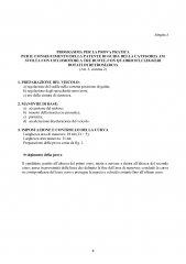 Decreto_AM-scuola-guida-carla-messina_Pagina_08.jpg