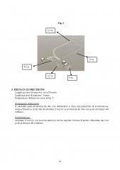 Decreto_AM-scuola-guida-carla-messina_Pagina_10.jpg