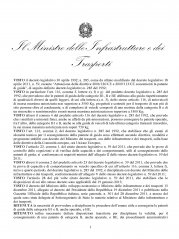 Decreto_B1_B_BE_Pagina_1.jpg