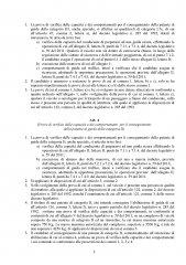 Decreto_B1_B_BE_Pagina_3.jpg