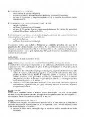 circolare_prot2190_Pagina_06.jpg