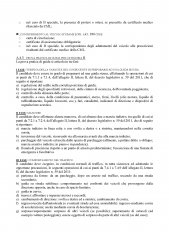 circolare_prot2190_Pagina_08.jpg