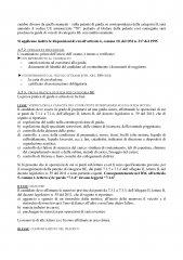 circolare_prot2190_Pagina_10.jpg