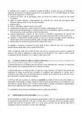circolare_prot2190_Pagina_11.jpg