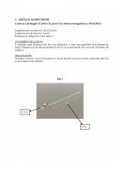 circolare_prot2190_Pagina_16.jpg