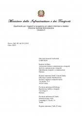 integrazioneCircolareB1_BeBE_Pagina_01.jpg