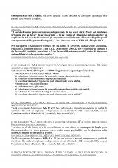integrazioneCircolareB1_BeBE_Pagina_03.jpg
