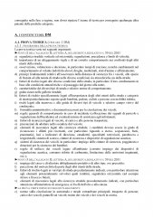 integrazioneCircolareB1_BeBE_Pagina_09.jpg