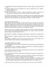 integrazioneCircolareB1_BeBE_Pagina_10.jpg