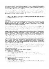 integrazioneCircolareB1_BeBE_Pagina_11.jpg