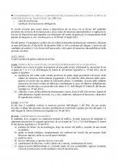 integrazioneCircolareB1_BeBE_Pagina_12.jpg
