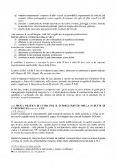 integrazioneCircolareB1_BeBE_Pagina_13.jpg
