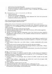 integrazioneCircolareB1_BeBE_Pagina_14.jpg