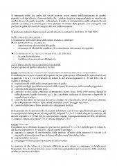 integrazioneCircolareB1_BeBE_Pagina_16.jpg