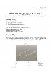 integrazioneCircolareB1_BeBE_Pagina_22.jpg