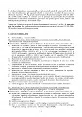 CircolarePatenti_Prot2613_Pagina_03.jpg