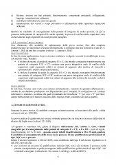 CircolarePatenti_Prot2613_Pagina_05.jpg