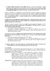 CircolarePatenti_Prot2613_Pagina_06.jpg