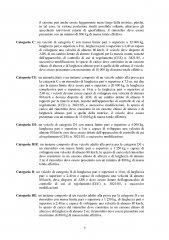 CircolarePatenti_Prot2613_Pagina_07.jpg