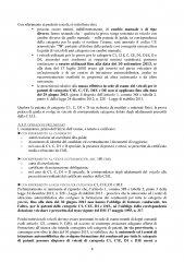CircolarePatenti_Prot2613_Pagina_08.jpg