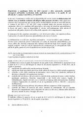 CircolarePatenti_Prot2613_Pagina_09.jpg