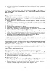 CircolarePatenti_Prot2613_Pagina_10.jpg