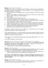 CircolarePatenti_Prot2613_Pagina_12.jpg