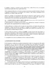 CircolarePatenti_Prot2613_Pagina_13.jpg