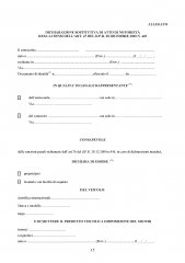 CircolarePatenti_Prot2613_Pagina_15.jpg