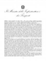 Decreto_C1_C1E_C_CE_D1_D1E_D_DE_Pagina_1.jpg