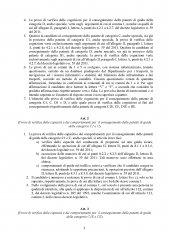 Decreto_C1_C1E_C_CE_D1_D1E_D_DE_Pagina_3.jpg