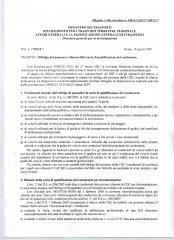 circolare_cqc-scuola-guida-carla-messina_Pagina_10.jpg