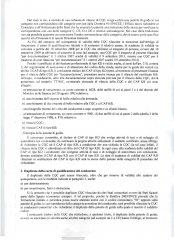 circolare_cqc-scuola-guida-carla-messina_Pagina_12.jpg