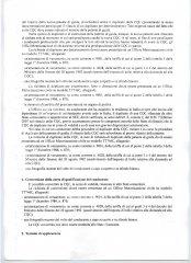 circolare_cqc-scuola-guida-carla-messina_Pagina_13.jpg
